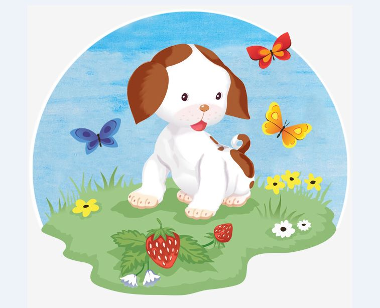 Whats Made The Poky Little Puppy So Popular For 75 Years