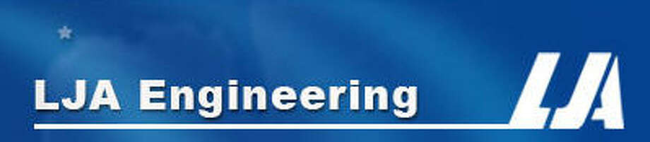 No. 10 midsize company:JLA EngineeringFounded: 1997Sector: Civil EngineeringLocations: 6Employees: 395