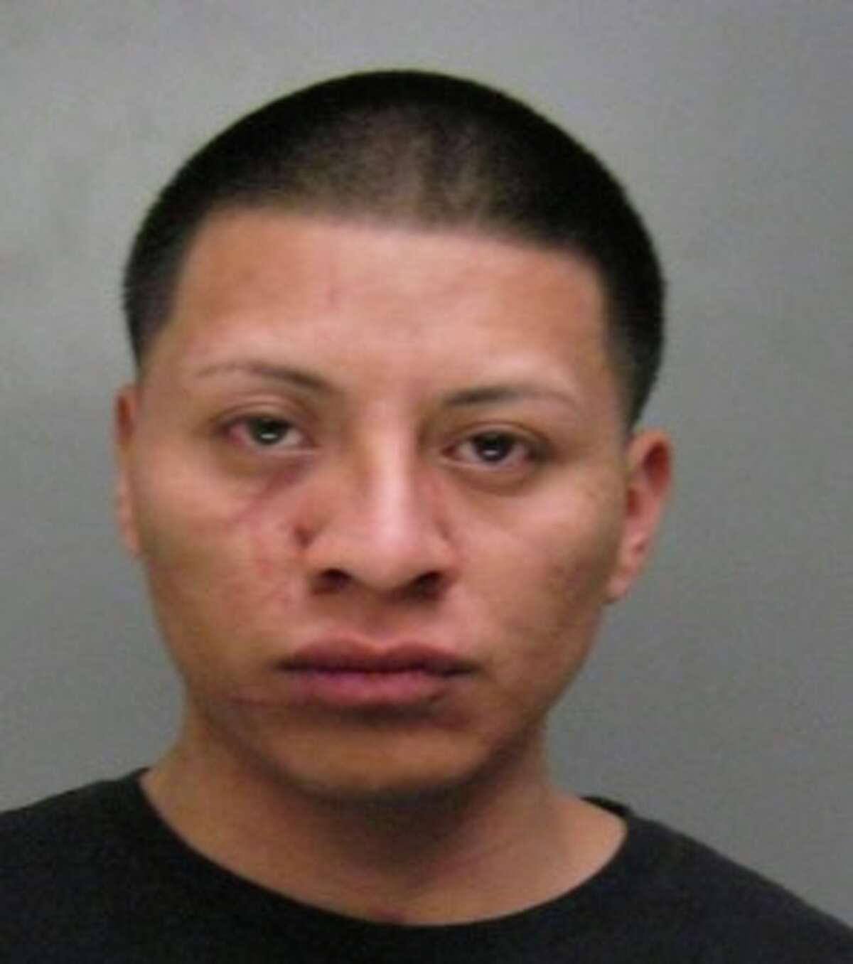 Bridgeport Francisco Trinidad DOB: 5/14/90 Wanted for: Negligent homicide with motor vehicle