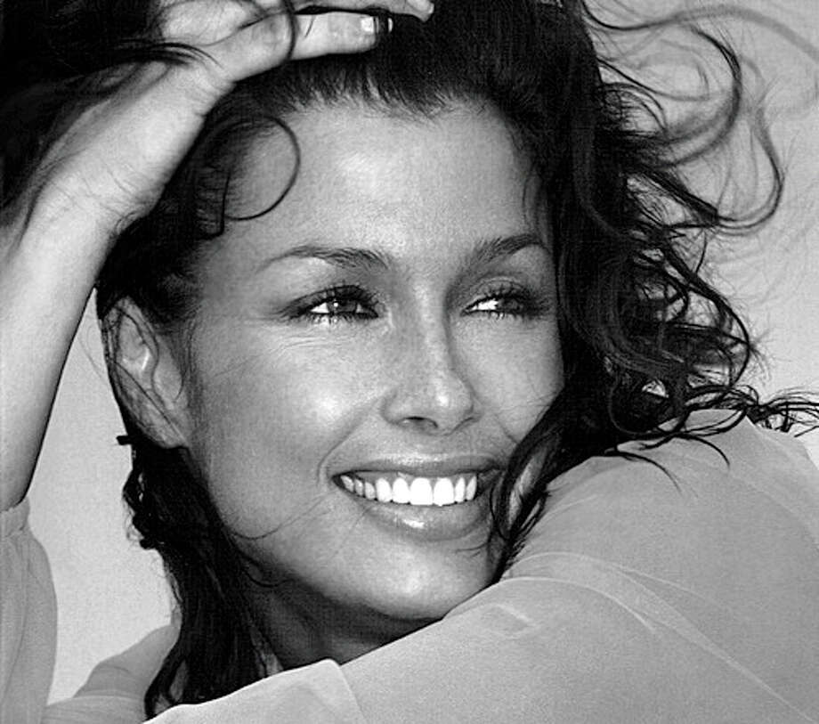 """Blue Bloods"" actress Bridget Moynahan will headline a fundraiser on Friday to benefit the Hole in the Wall Gang Camp, a charity founded by the late actor Paul Newman.She's not the only star heading to Connecticut for a good cause lately. Click through to check out some other big names who have come out in the name of charity.  Photo: / Twitter"