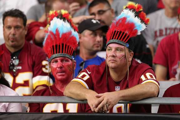 6. Washington    Daniel Snyder has made an utter mess of a once-proud, hugely successful franchise, which hasn't been a viable Super Bowl contender in more than 20 seasons. But the D.C. fans did sip thrice from the (Lombardi) cup thrice between 1982 and 1991, so they're hard to feel sorry for.