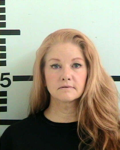 Guilty verdict but no jail time for Republic of Texas member