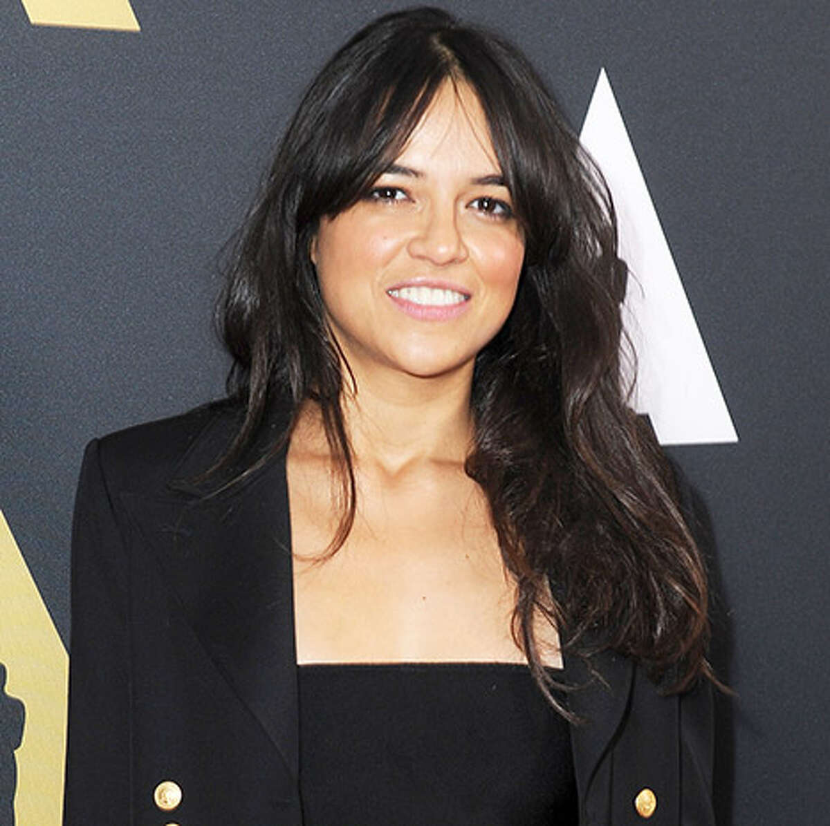 Michelle Rodriguez,actor