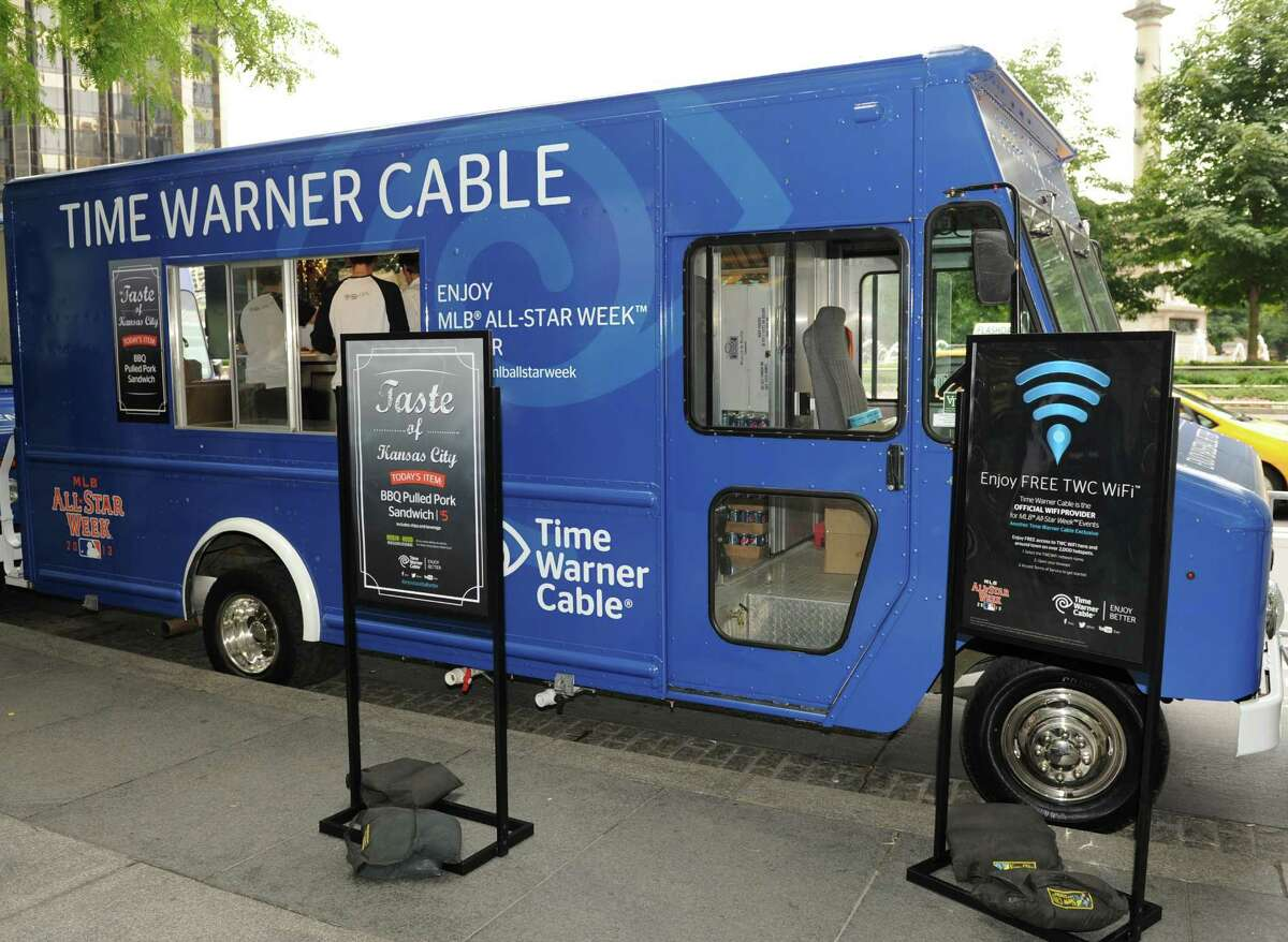 With Time Warner Cable (NYSE: TWC) in its stable, Charter Communications (Nasdaq: CHTR) is on track to becoming the second largest cable carrier in the United States after Comcast (Nasdaq: CMCSA).