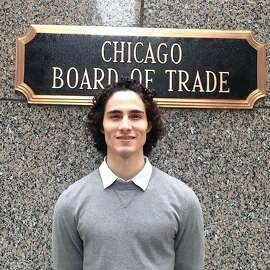 Josh Sanchez-Maldonado, a 24-year-old San Francisco resident, has been reported missing London.