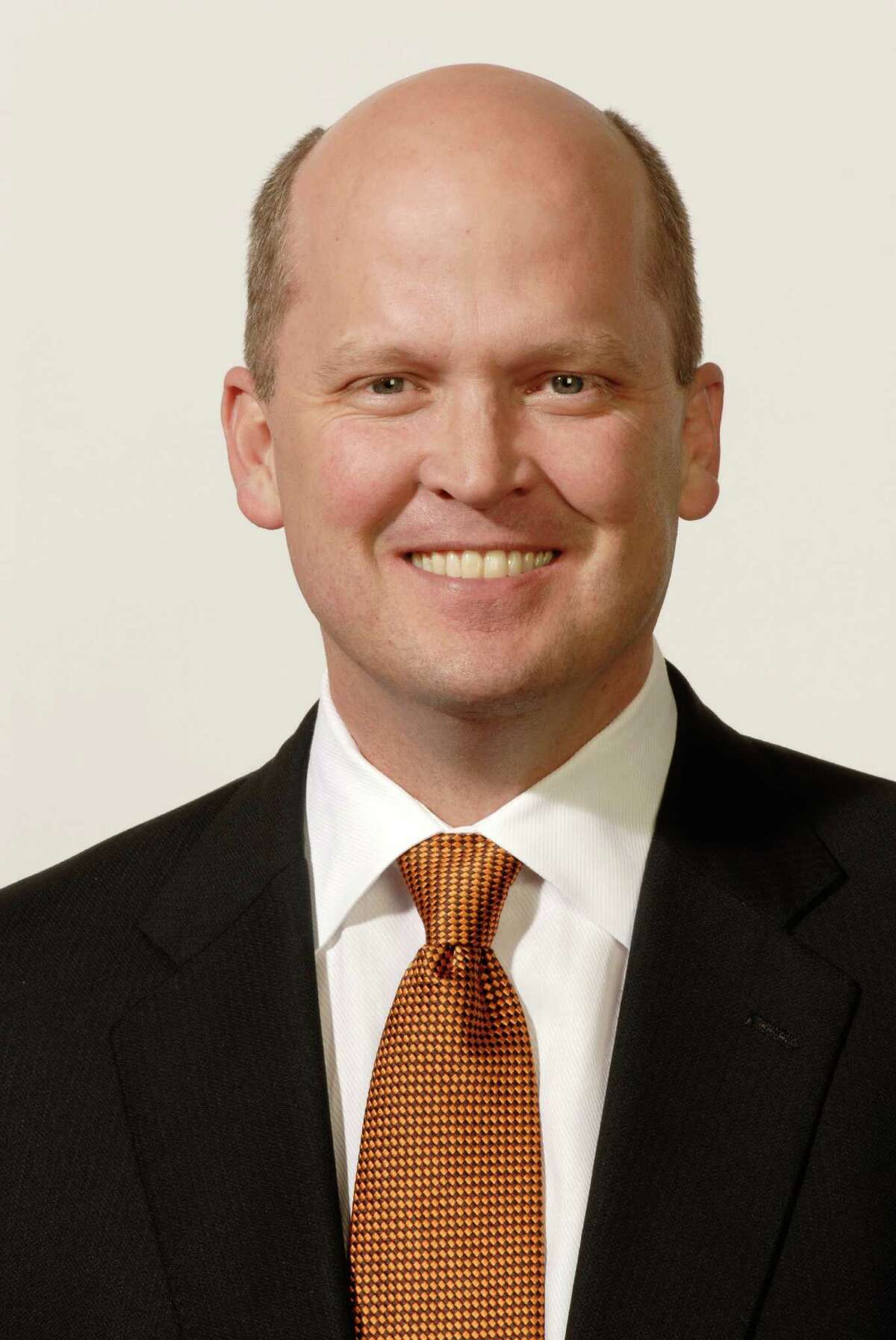 San Antonio attorney Mikal Watts