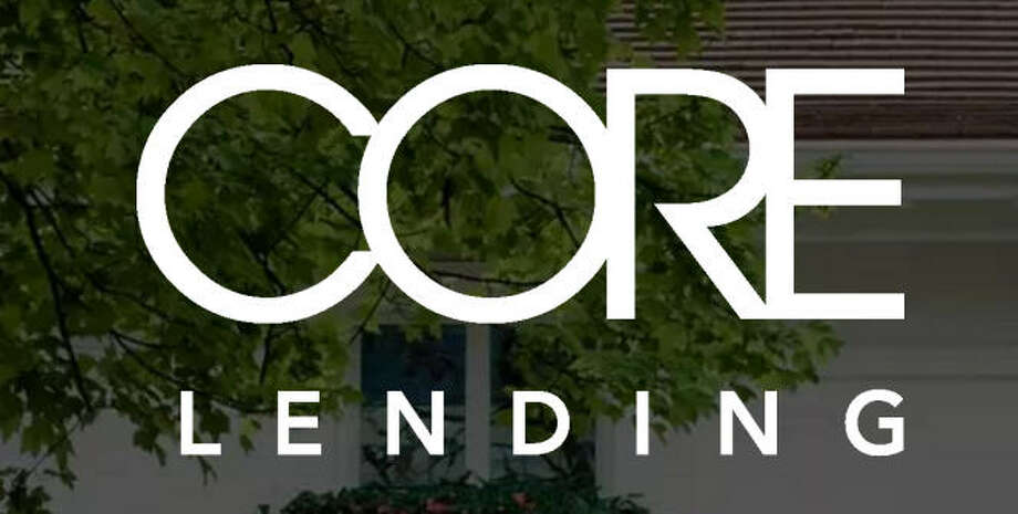 No. 10 small company: Core Lending, a DBA of WestStar Mortgage Corp.Founded: 2011Sector: Mortgage lendingLocations: 5Employees: 83