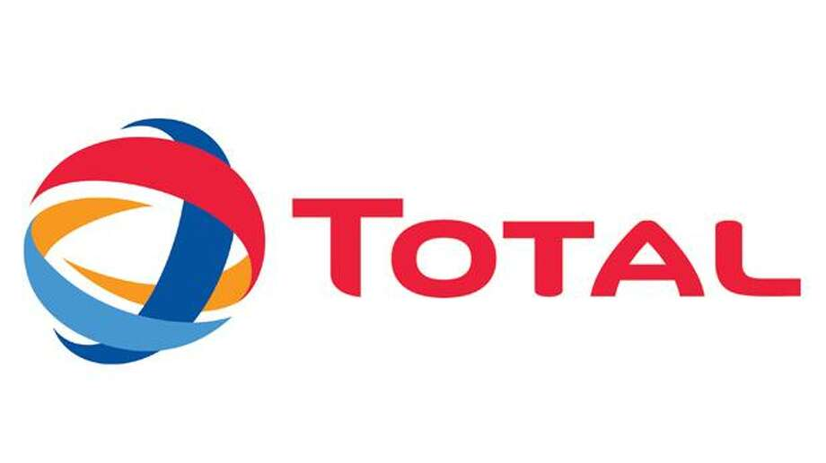 Total Specialities USA, a unit of French oil company Total,  is suing engineering company CDI Corp., alleging deficiencies and delays in design of  Total's new $5 million unit at its high density polyethylene plant in Pasadena. Photo: Total