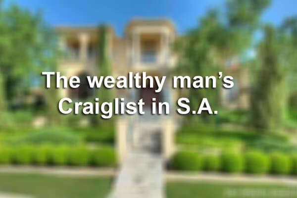 Craigslist Crescent City Ca - petfinder