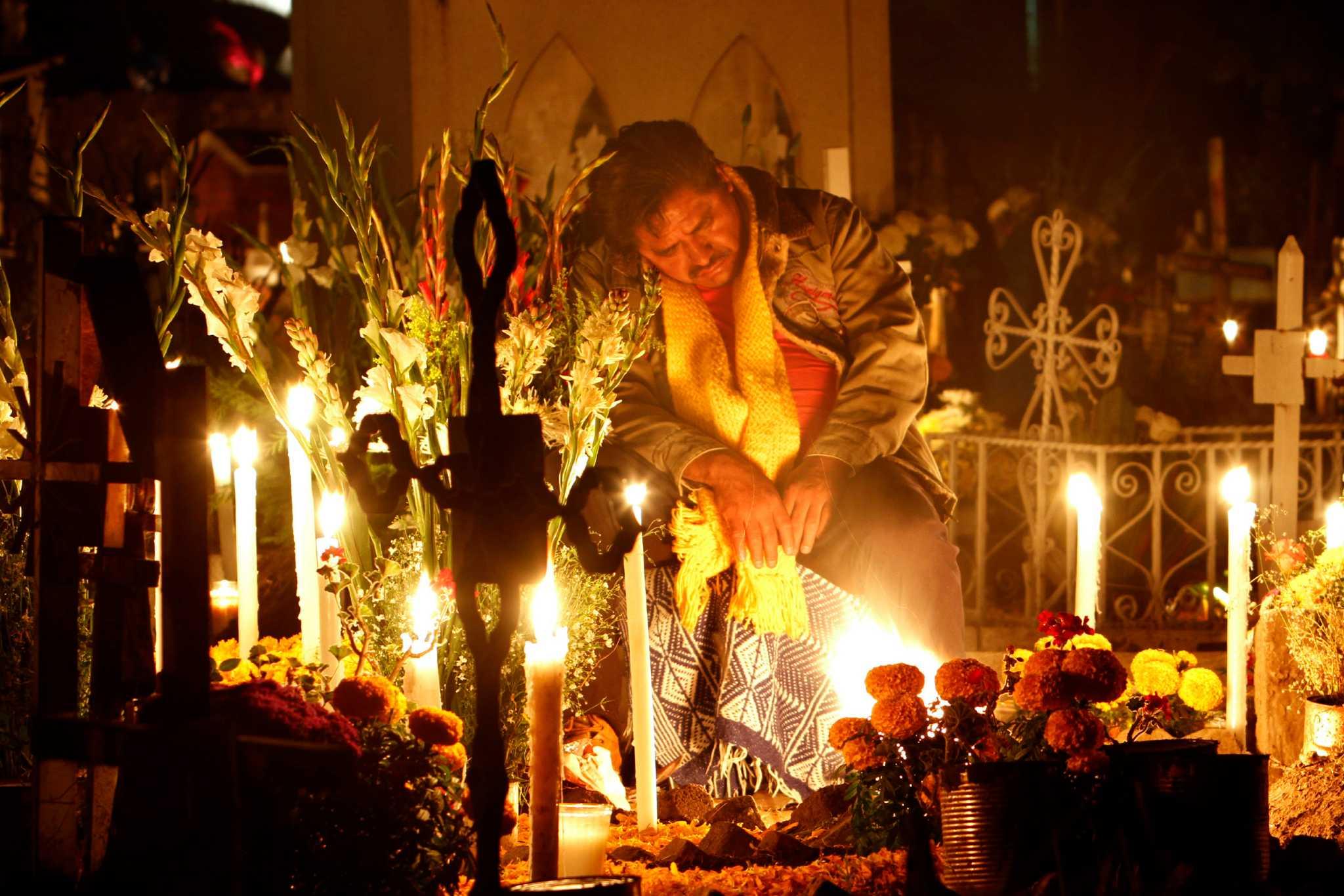 Картинки 1 ноября день всех святых, открытки день