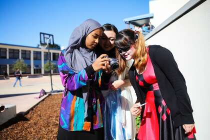 Study finds majority of Muslims have faced bullying at