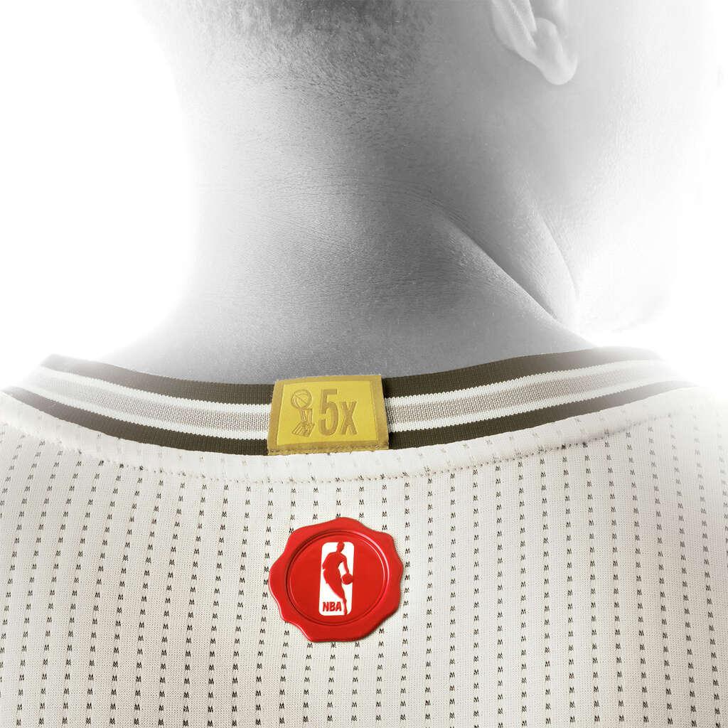 Spurs unveil special edition Christmas Day uniforms - San Antonio ...