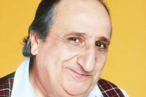Reports: Al Molinaro of 'Happy Days' dies - Photo