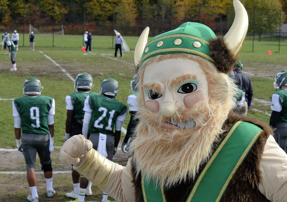 Were You Seen at the Hudson Valley Community College vs. Navy Prep football game at HVCC in Troy on Saturday, Oct. 31, 2015? This was the last game to be played on the existing field. Construction begins in the spring on a new outdoor athletic complex. Photo: Elisa Pruden For HVCC