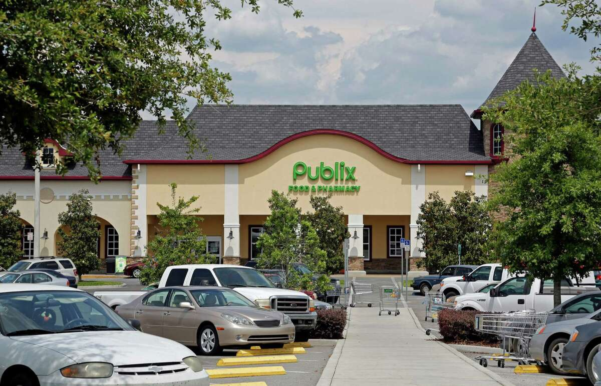 At Publix, a Florida-based grocery chain, many employees get free stock every year and have the option to buy more on their own. The descendants of founder George W. Jenkins still own a chunk of the company.