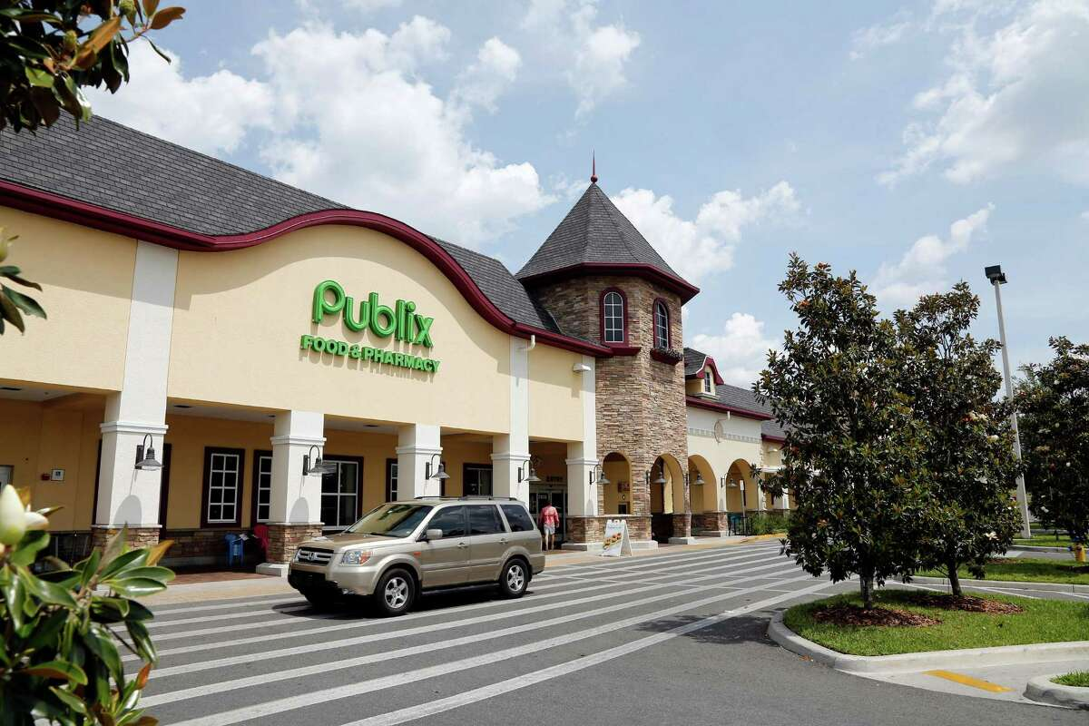 Publix, a Florida-based chain with 1,106 stores across the Southeast, has been partly owned by employees since a few years after its founding in 1930.