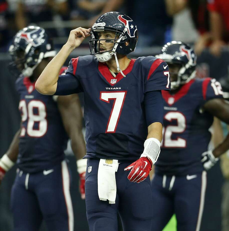 First, the most sober fans in the NFL...5. Houston Texans — .035 BAC Photo: Karen Warren, Houston Chronicle