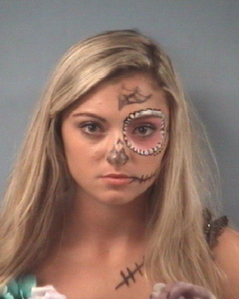 Can You Get Arrested For Drinking At