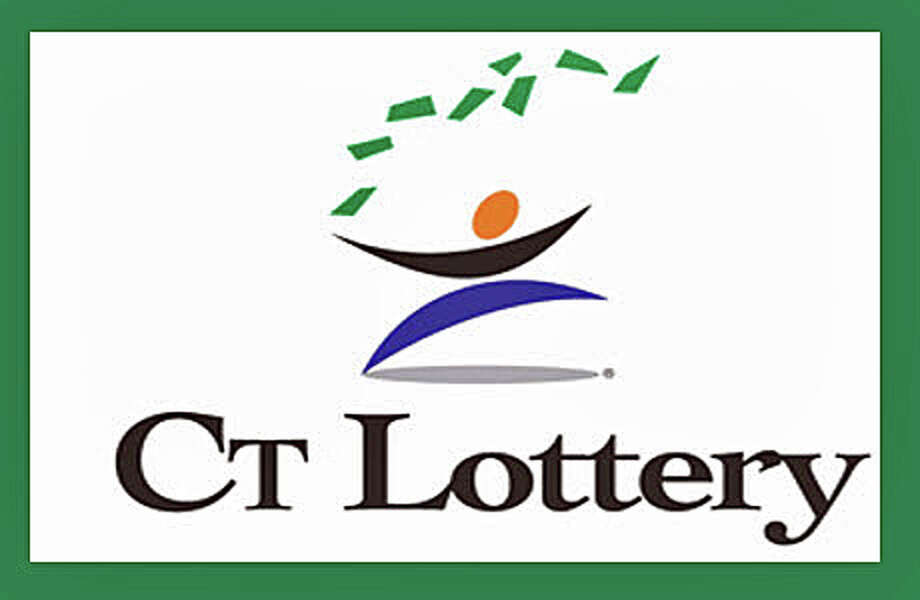 Ct Lottery