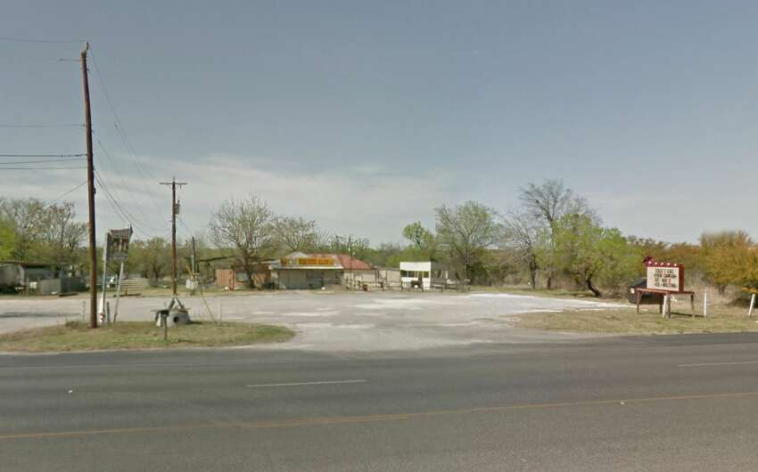 The Roadhouse Saloon: 6159 F.M. 78Violation: Cash law; failure to post required sign; miscellaneous violationsViolation date: Oct. 7, 2015Punishment: Written warning