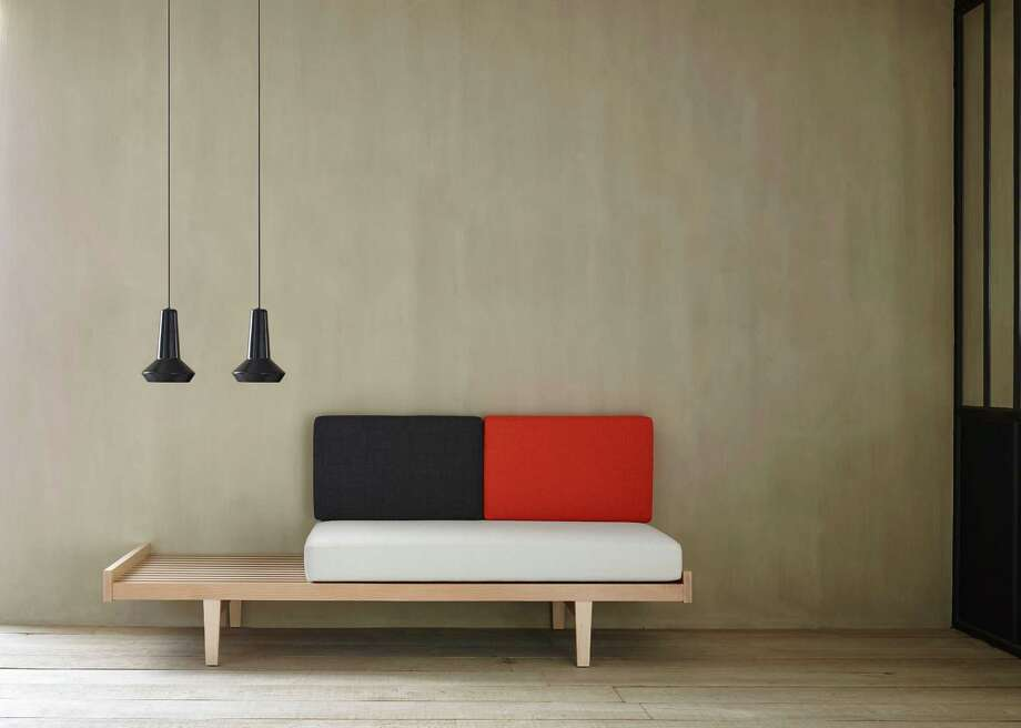 Ligne Roset S Latest Collection Is