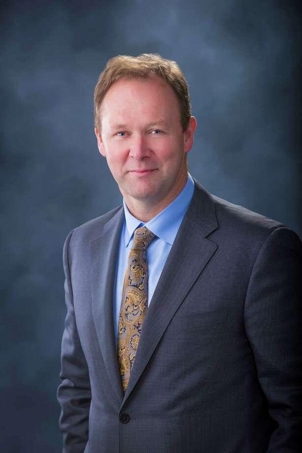 Sugar Land S Quva Pharma Expands Its Holdings Houston Chronicle