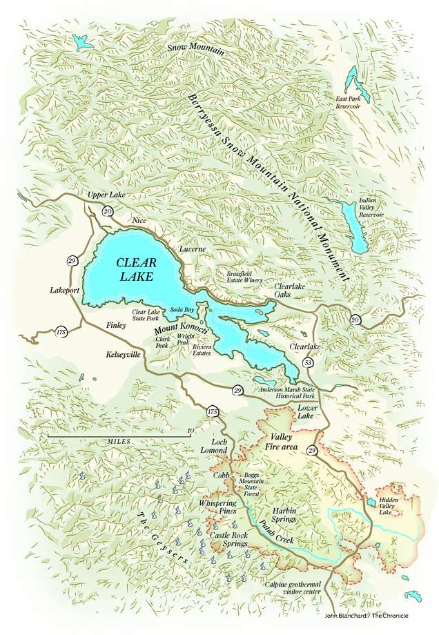 Lake County's distinctive geology gives science tours allure ... on marin county, lake county or map, santa barbara county, tehama county, grove city ca map, placer county, nevada county ca map, lake elizabeth park map, alameda county, ocean lakes sc map, ca campgrounds map, lake county state map, humboldt county, lake la ca, los angeles county, sacramento valley ca map, orange county, nevada county, kings county, santa cruz county ca map, lake county map of the woods, sierra nevada lakes ca map, eldorado county ca map, sacramento county, merced zoning map, clear lake map, forest ca map, n. ca map, kern county, mendocino county, contra costa county, sonoma county, napa county ca map, napa county, san joaquin river ca map, lake fire ca map,