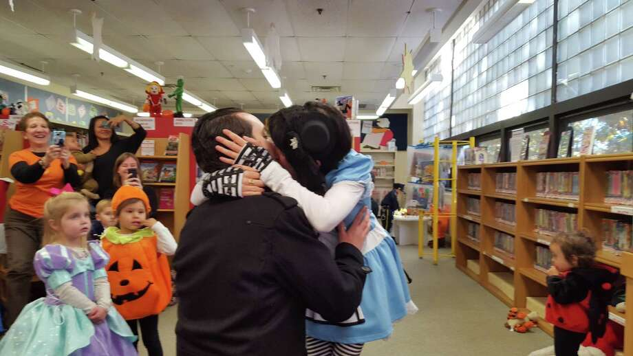 proposal story of an hour You're about to read howheasked's most popular proposal story , as told by   store in tysons, but remember you only have two hours until the limo departs.