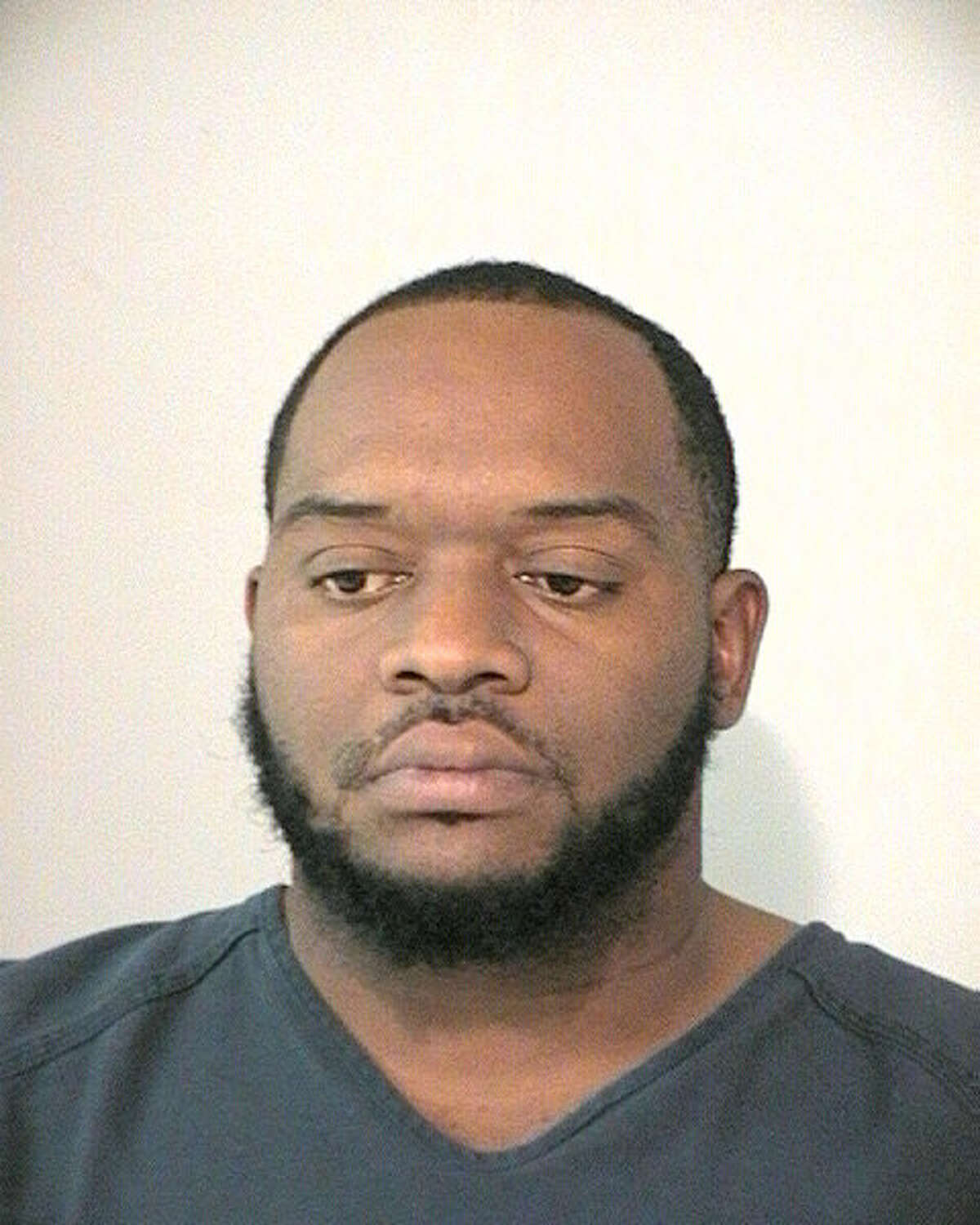 The Fort Bend County District Attorney's Office is currently investigating the death of Eugene Ethridge, 33, of Houston, inside the Fort Bend County Jail on Nov. 3, 2015.