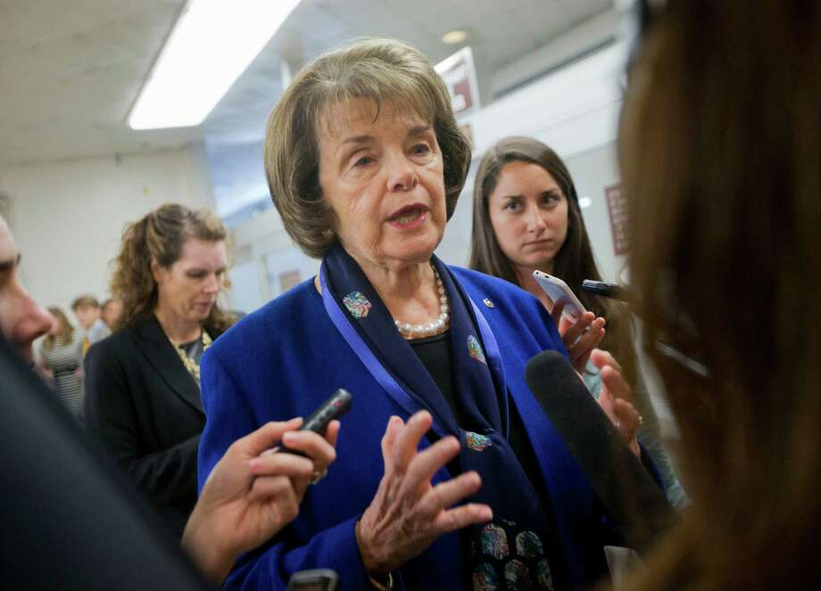 business networth article Feinstein calls for end to controversial EB .