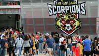 San Antonio lauded as a potential MLS expansion city by ESPNFC.US - Photo