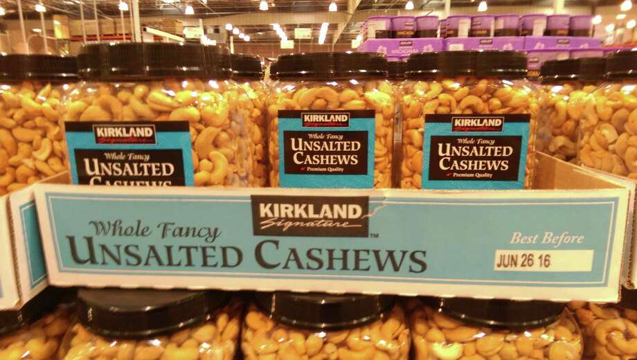 Costco S Kirkland Brand Has Become A Secret Weapon Worth