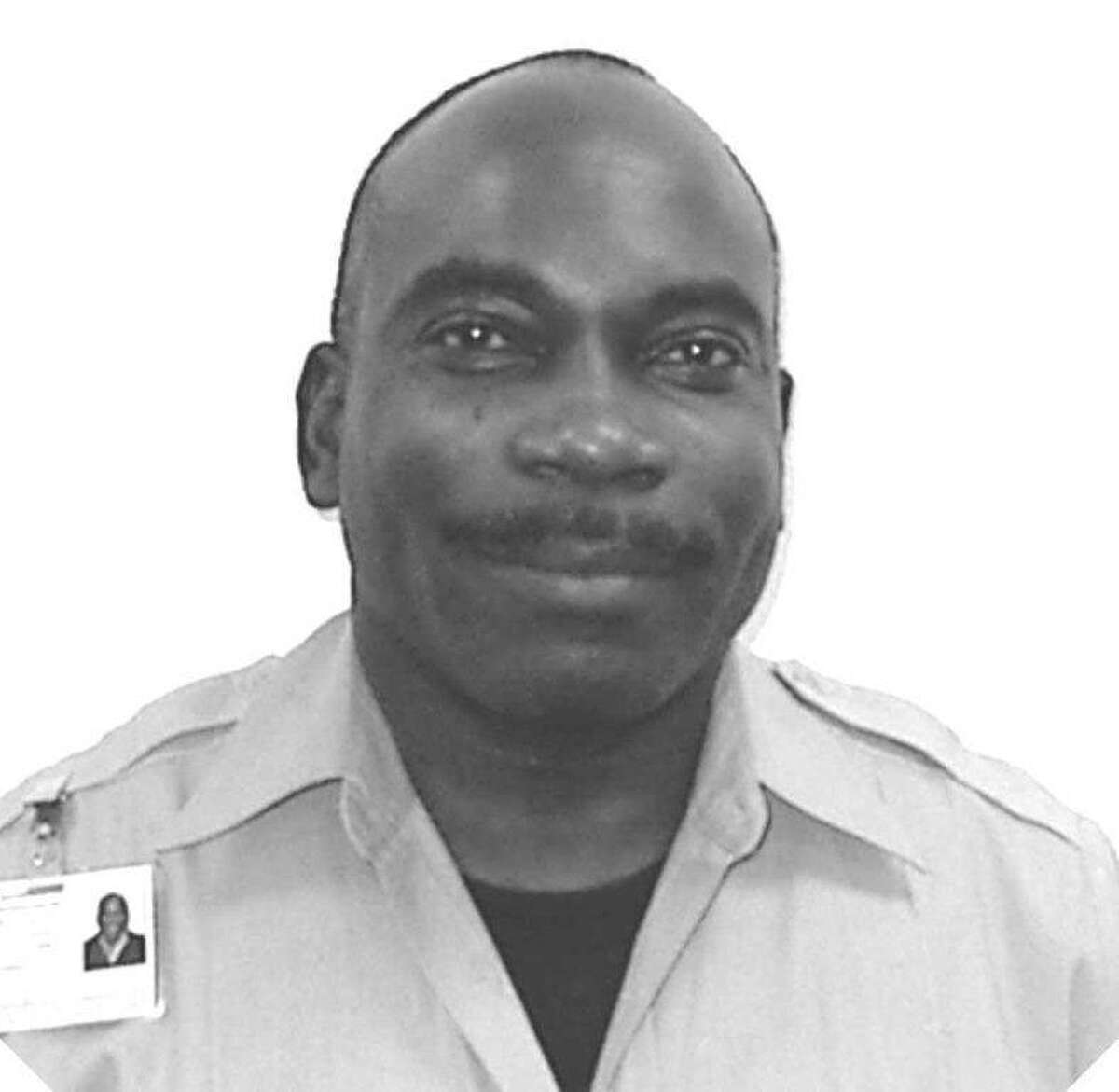 Several gunmen believed responsible for the robbery and murder of Brinks guard Alvin Kinney. Kinney was ambushed and executed by at least three armed assailants wearing body armor and face-shield masks in the Galleria area of Houston, Texas, on February 12, 2015.