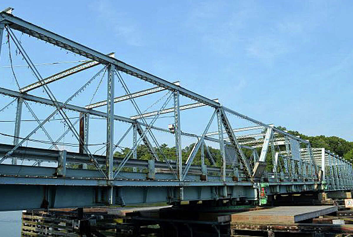 The status -- and future -- of the Bridge Street bridge will be the topic of a Nov. 23 forum with state Department of Transportation officials in Town Hall.