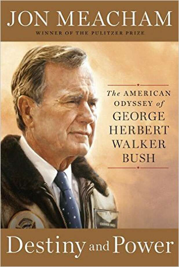 an analysis of the administration of george w bush It was perhaps the most famous presidential briefing in history on aug 6, 2001, president george w bush received a classified review of the threats posed by osama bin laden and his terrorist .