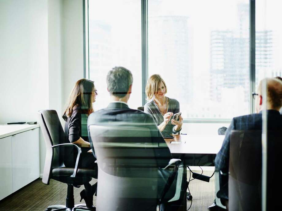The online compensation and benefits company PayScale recently dug into the facts behind gender inequality in the workplace. Researchers looked at gender, marital status, education, age, position, state, and a slew of other variables to see the real differences between what impacts men and women's salaries. See what they found out. Photo: Thomas Barwick, Getty Images / (c) Thomas Barwick