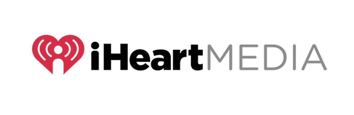iHeartMedia - radio, billboard and digital mediaNet loss fourth-quarter 2015: $93 millionNet loss fourth-quarter 2014: $68 million