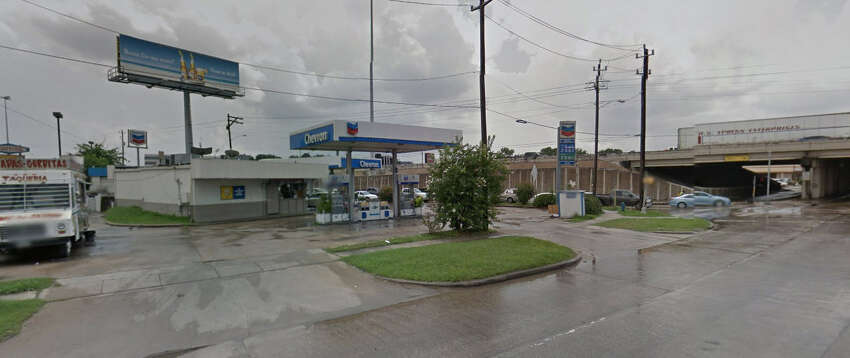 Houston A and Q Chevron Food Mart 431 W. Little York Road Violation(s): Multi-Product Dispensers Do Not Hold Zero, Multi-Product Dispensers Short Measure in Excess of Tolerance Source: Texas Department of Agriculture