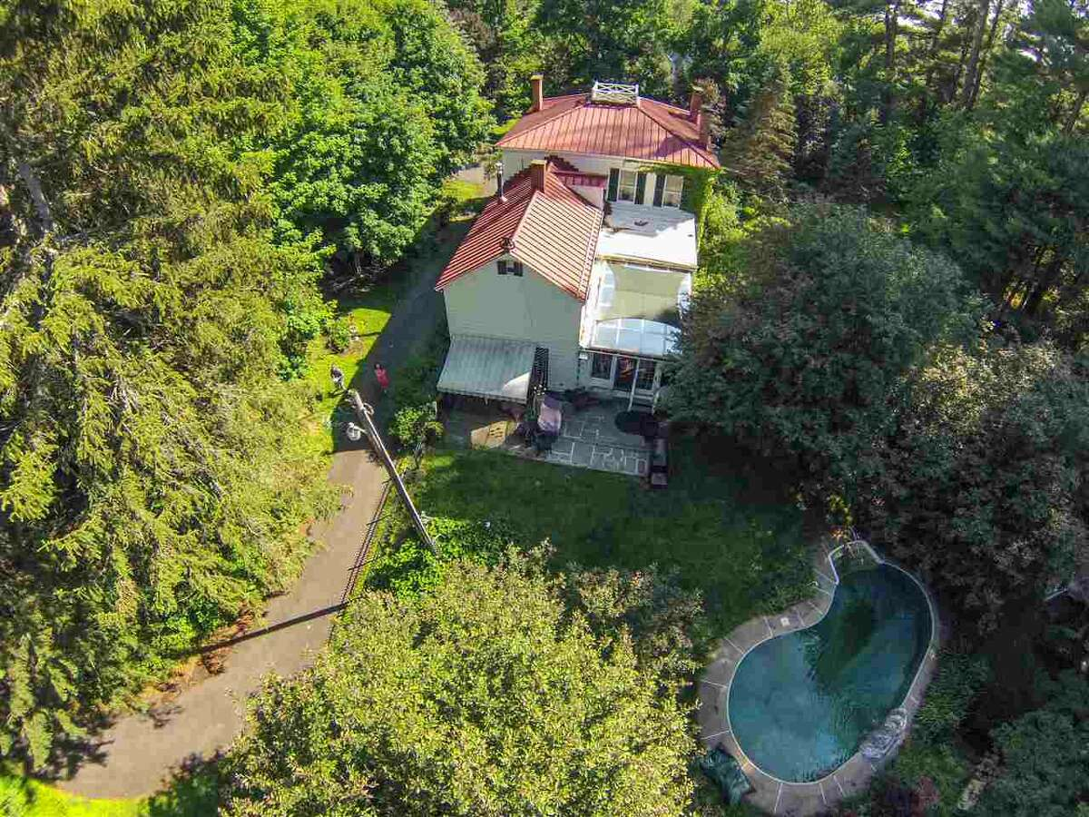 $496,000 . 2259 Western Ave., Guilderland, NY 12084. Open Sunday, November 8, 2015 from 1:00 p.m. - 3:00 p.m.View listing.