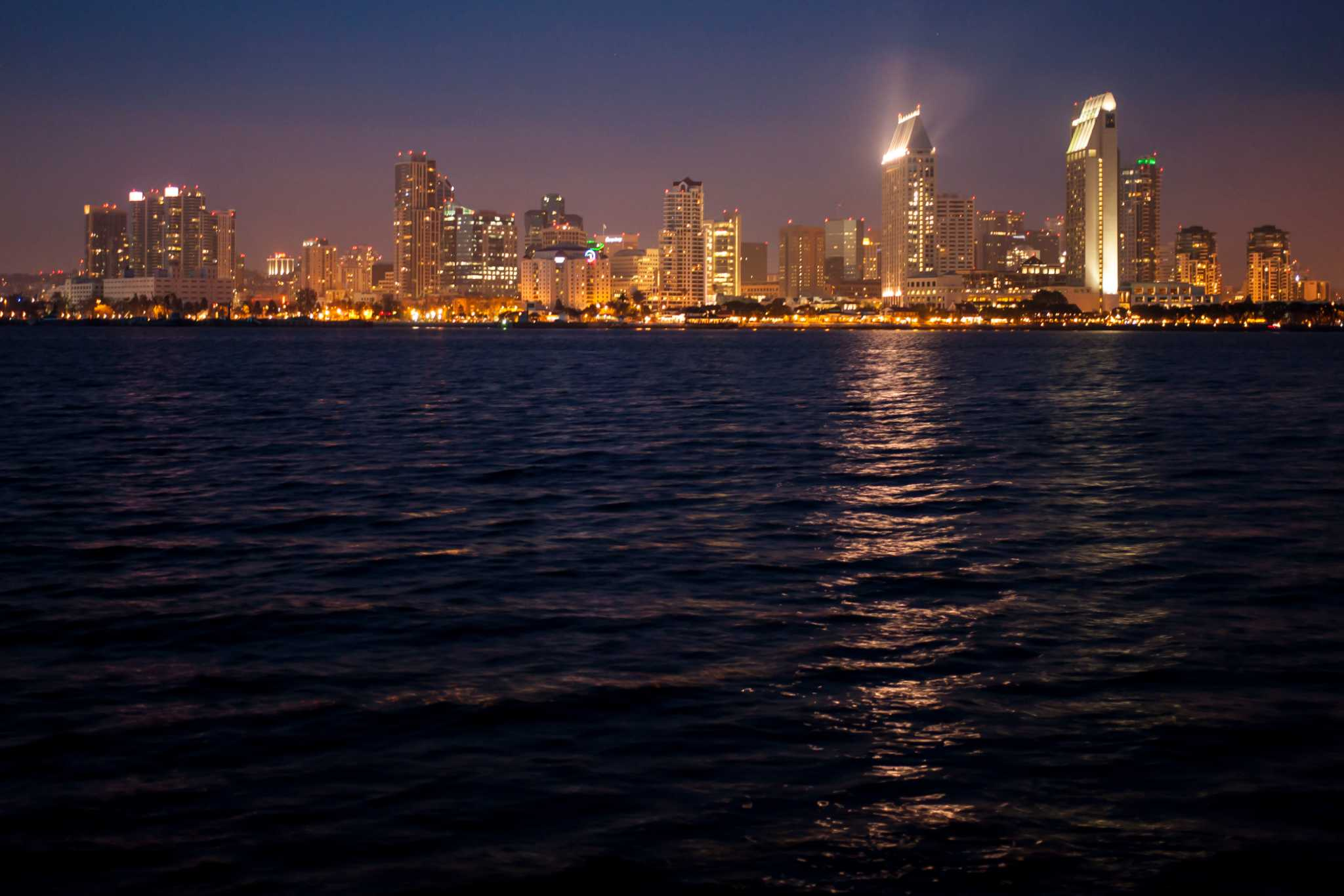 Richest cities in the u s for Top richest cities in california
