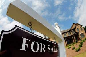 Home sales continue to climb - Photo