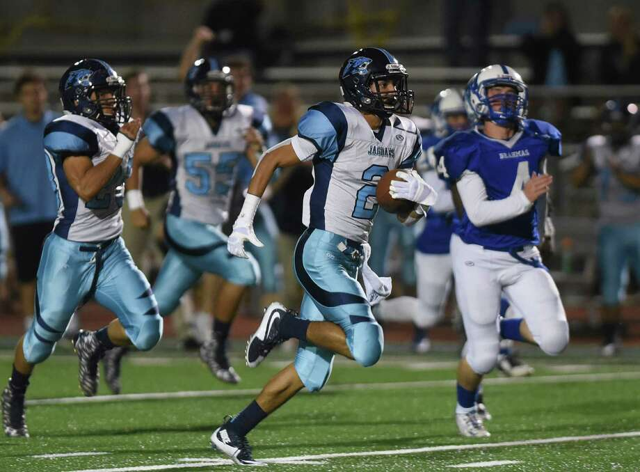 Saturday, Oct. 13