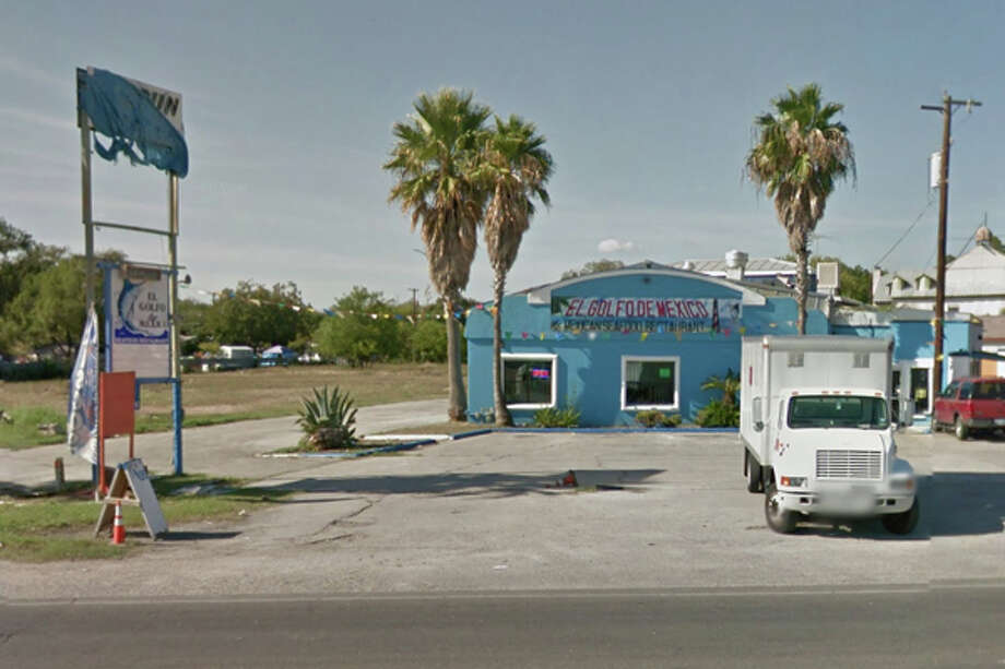 San Antonio Restaurant Inspections July 29 2016 Times