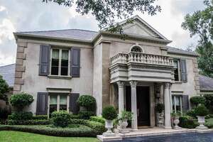 These SETX dream homes aren't as expensive as you might think - Photo