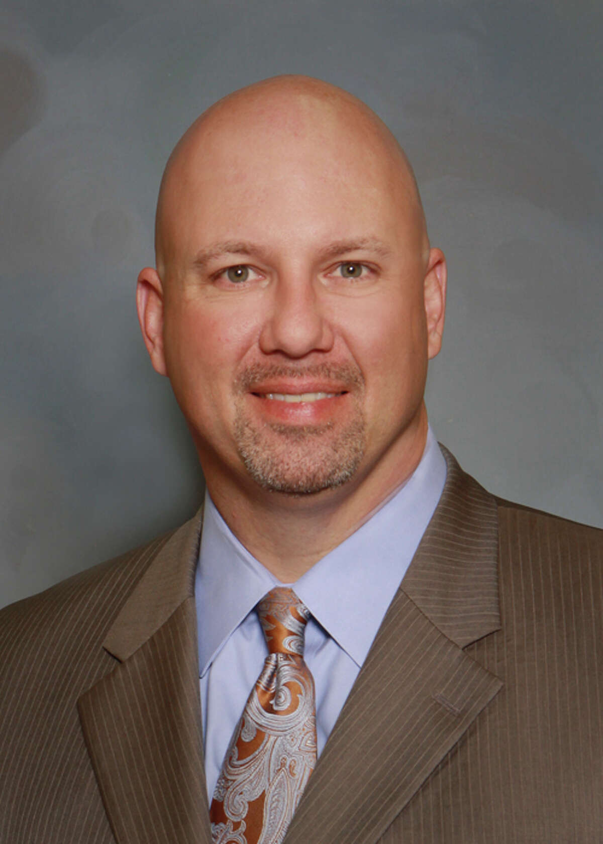 Blake Hubbard has been named chief executive officer of Foundation Surgical Hospital of San Antonio.