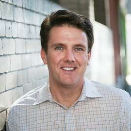 Sauce Labs hired John Coyle as vice president of business development.
