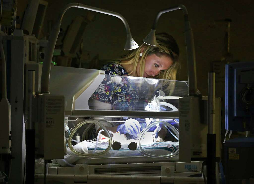 Our Series High Cost Of No Prenatal Care What Are The