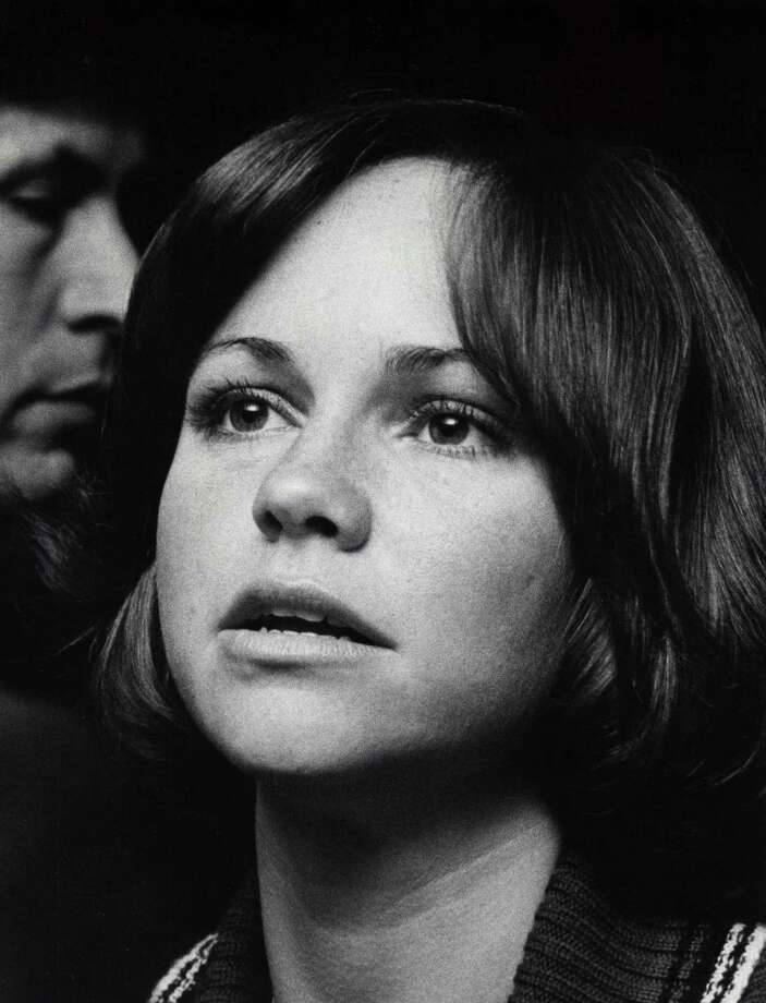 Sally Field Turns 70 Then And Now Times Union