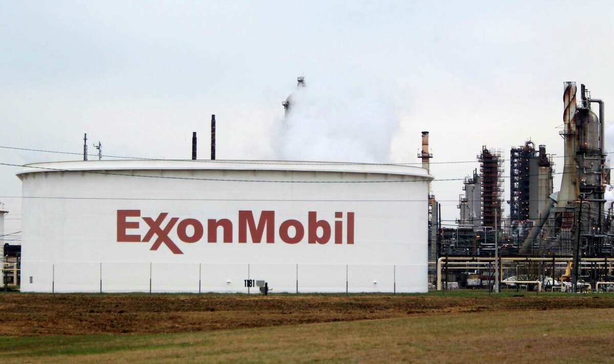 An Exxon Mobil spokesman rejects allegations that the company has funded inaccurate research.