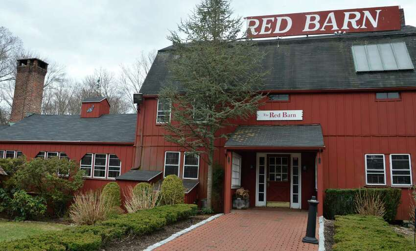 The Red Barn on Wilton Road in Westport, operated by the Nistico family for more than three decades, closed in July of 2015. Yes, we are missing it already.